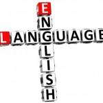 esami_di_lingua_inglese